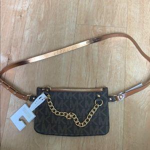 MK XL Belt Bag